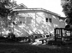 1023 Fairfax St
