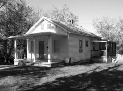 506 Calhoun St