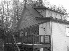 507 Calhoun St