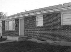 605 Davis St