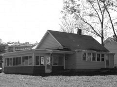 610 Fairfax St
