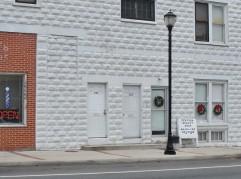 231 West Main St