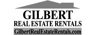 Gilbert Real Estate Rentals, Off-Campus Housing Locations Within 3 Blocks of Radford University